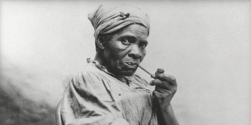 Le-visage-de-lêtre-humain-transformé-en-esclave