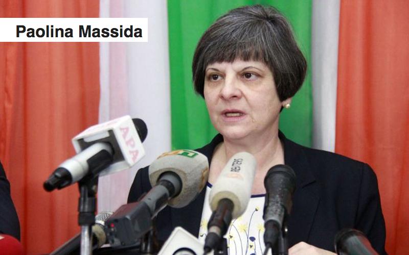 Me Massida : «La décision d'acquittement de Gbagbo et Blé Goudé n'est pas définitive…»