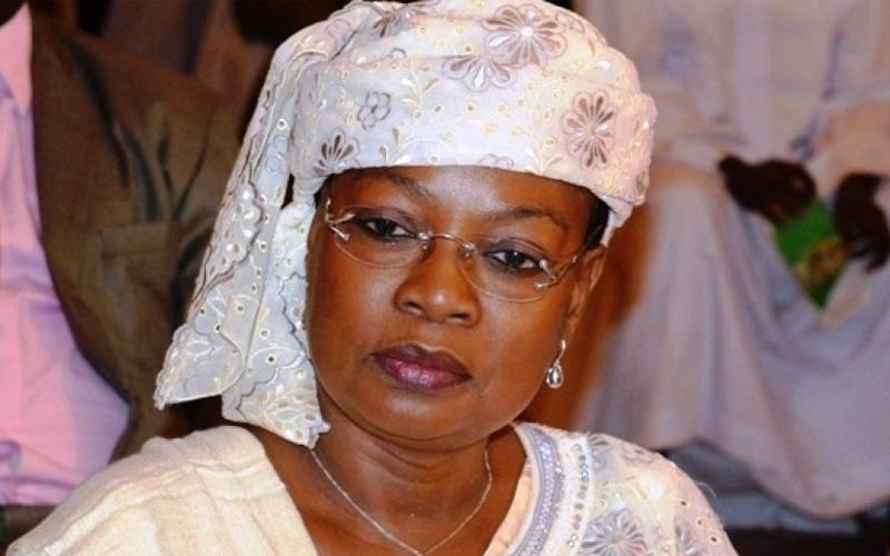 Tchad : Les combats d'une féministe
