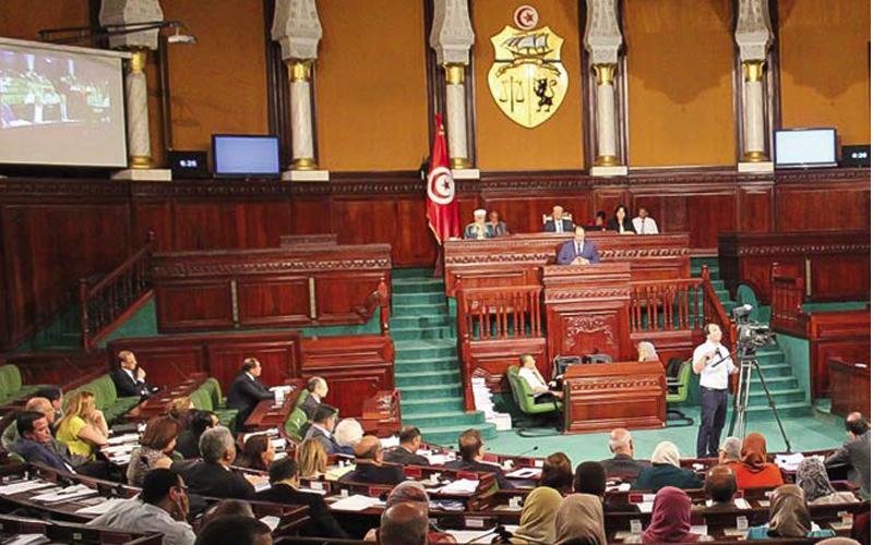 Tunisie : Des députés sous influences