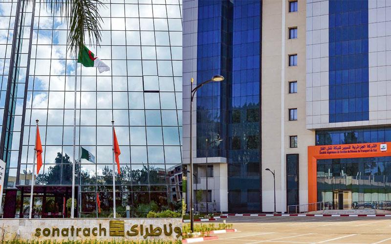 Algérie : Des entreprises publiques endettées