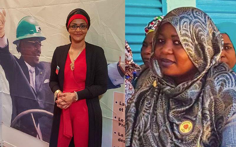 Tchad : Du sang neuf dans le pipeline