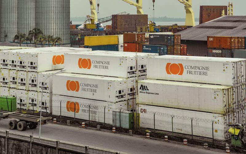 Cameroun : Bolloré se repositionne au port de Douala