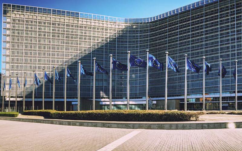 Afrique/Europe : Les PME, clés d'une relation inclusive