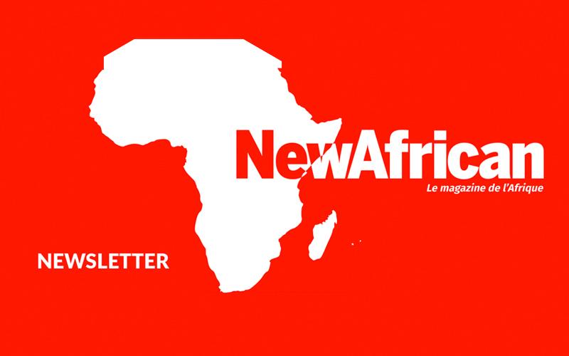L'essentiel de l'actualité en Afrique