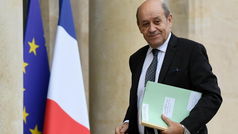 La France délivre trop peu de visas aux Africains