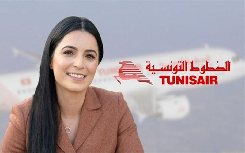 Tunisair en quête de direction
