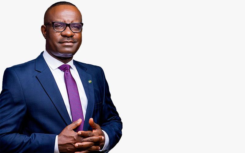 La BIDC appuie secteur privé et infrastructures publiques