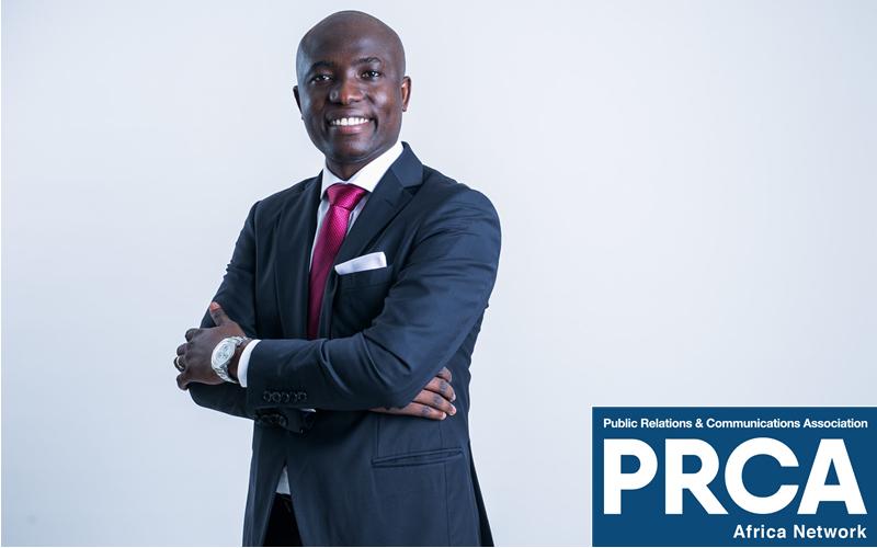 Un réseau africain pour les agences de relations publiques