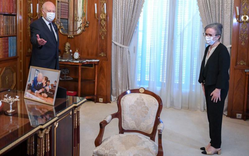 Tunisie: Nouveau coup de semonce de Moody's